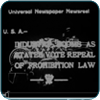 Prohibition-related DVDs, Photos & Files