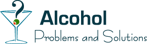 Alcohol Problems and Solutions
