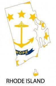 Rhode Island State Legal Jobs