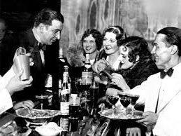 the noble experiment prohibition In den artikeln der vergangenen wochen wurde schon öfters die prohibition erwähnt (die geschichte von glenfiddich) das ist kein zufall, denn die prohibition spielte eine große rolle in der geschichte des whiskys.